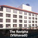 The Ravipha (Viphavadi)