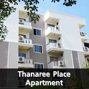Thanaree Place Apartment