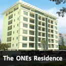 The ONEs Residence