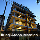 RungAroon Mansion