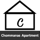 Chommanas Apartment