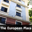The European Place