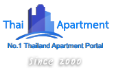 ThaiApartment